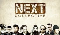 NEXT Collective ~ Cover Art
