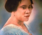 (Photo: Mygrowthplan.org)  Madam CJ Walker