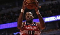 jason-collins-washington-wizards_2