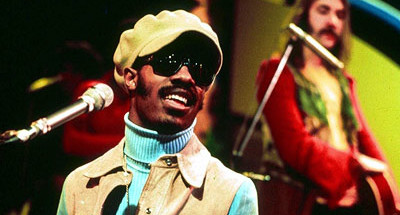Stevie_Wonder_All Music