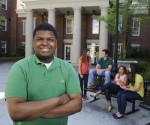 130495, 04-25-13, Honors College