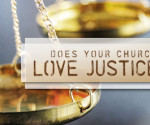 Church_Justice