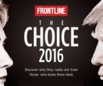 the-choice-frontline